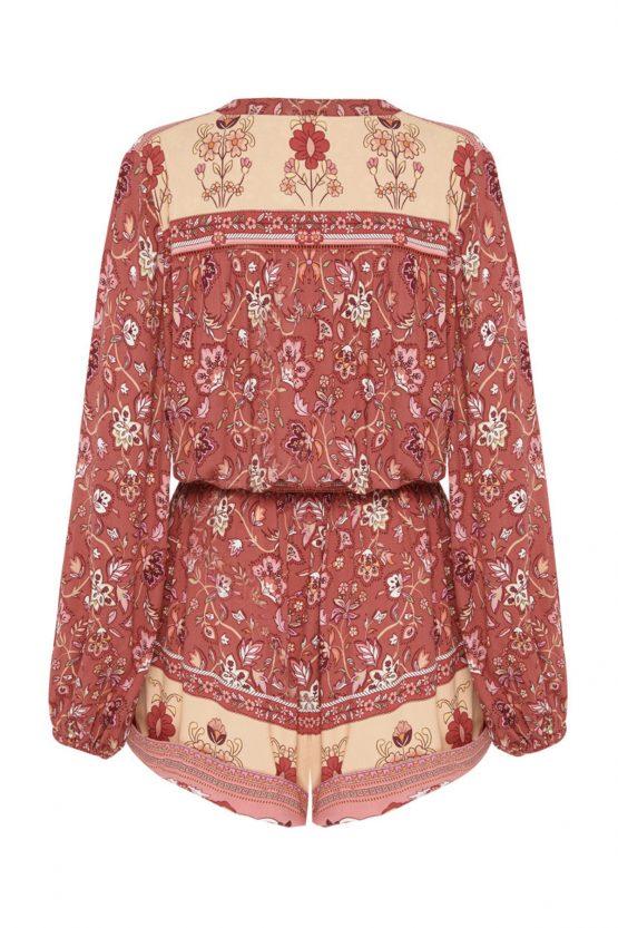 Adelaide Spell Dress Hire