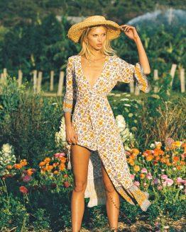 Arnhem Bijoux Dress Hire Adelaide