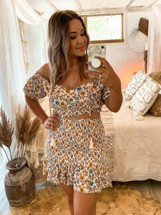 Arnhem Dress Hire Adelaide