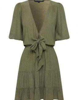 Kivari Dress Hire Adelaide Glenelg